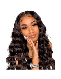 370-Lace-Frontal-Wig-Body-Wave-Peruvian-Virgin-Human-Hair-Pre-Plucked-370-Lace-Front-Wig (2)
