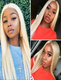 Girls-Beauty-Hair-613-Full-Lace-Wig-Straight-russian-human-hair-613-Human-Hair-Wig-Blonde-Hair-Full-Lace-Wig-(6)