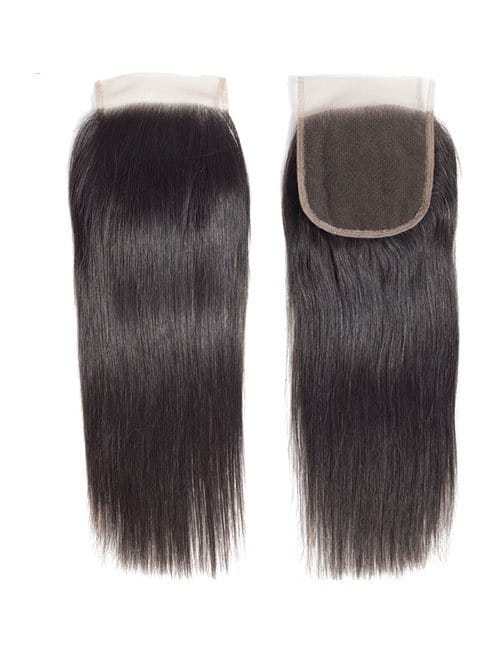 HD-Lace-Closure-44-55-66-Closure-Straight-Human-Hair-HD-Closures