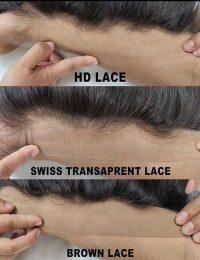 HD-Lace-Frontal-HD-Lace-Hair-Closure-Hair-134-136-Lace-Frontal-Closures (1)